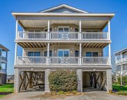274 Inlet Point Dr., Pawleys Island image