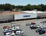 5752 Churchland Boulevard, Portsmouth VA image