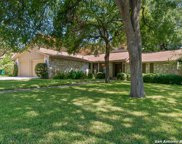 311 Twisted Wood Dr, San Antonio image