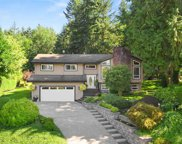 23856 58a Avenue, Langley image