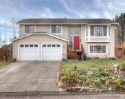 15614 252nd Ave E, Buckley image