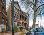 3522 S King Drive Unit #1N, Chicago image