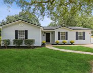 5570 Chipper Ln, Pace image