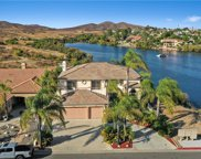 30075 Longhorn Drive, Canyon Lake image