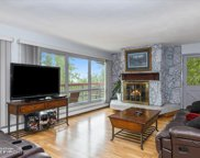 21119 Country View Drive, Chugiak image