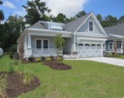 3085 Moss Bridge Ln., Myrtle Beach image