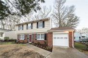 3309 Burnt Mill Road, South Central 1 Virginia Beach image