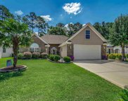1083 University Forest Dr., Conway image