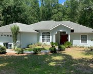 227 SW PAISLEY COURT, Fort White image