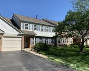 1604 Brittany Court Unit A2, Wheeling image