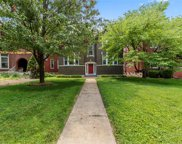 2633 South Kingshighway  Boulevard, St Louis image