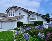 6033 Tahoe Place, Camarillo image
