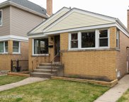 6533 North Neva Avenue, Chicago image