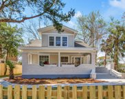 939 Rutledge Avenue, Charleston image