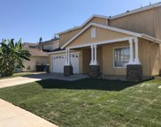 445  Roadrunner Drive, Patterson image
