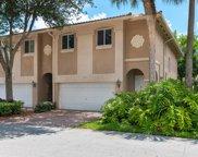 2704 Treasure Cove Circle, Fort Lauderdale image