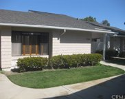 8885 Modoc Circle Unit #1207B, Huntington Beach image