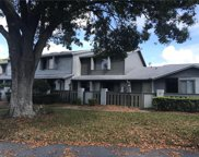 250 Orange Grove Drive Unit 5, Ormond Beach image