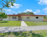 8250 Sw 136th St, Palmetto Bay image