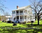 113 Main Street, Pollocksville image