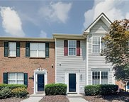 1704 Brittany Way, Archdale image