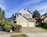 20015 27th Ave SE, Bothell image