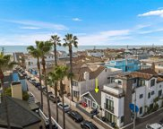 127     24th Street, Newport Beach image
