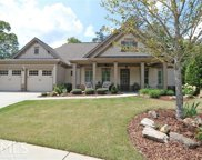 2047 Living Springs Cir, Powder Springs image