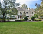 5 Burning Hollow Road, Saddle River image