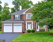 13707 Bridlewood   Drive, Gainesville image