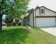 9300 W 98th Court, Westminster image