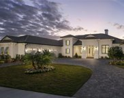 2012 Bellamere Court, Windermere image