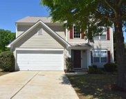 204 Wild Dogwood Way, Greenville image
