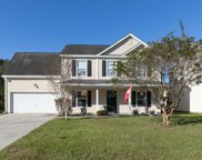 512 Beverly Drive, Summerville image