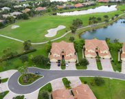 13021 Pebblebrook Point CIR Unit 101, Fort Myers image