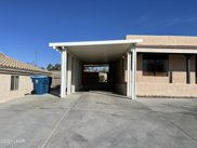 2253 Daytona Ave, Lake Havasu City image