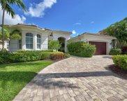 733 Cote Azur Drive, Palm Beach Gardens image