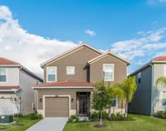 9004 Majesty Palm Road, Kissimmee image