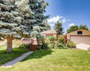 119 South Windsor Drive, Denver image