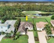 7761 Preserve Drive, West Palm Beach image