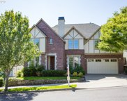 5359 NW 134TH  AVE, Portland image