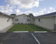 403 Hancock Bridge  Parkway Unit 1-5, Cape Coral image