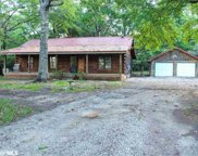 34046 St Hwy 59, Loxley image