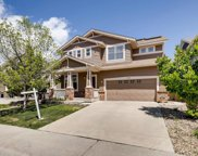 5293 Fox Meadow Drive, Highlands Ranch image
