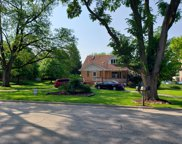 10833 Cantigny Road, Countryside image