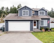 19609 70th Ave Ct E, Spanaway image
