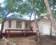 39 Pleasant Valley Rd, Wimberley image