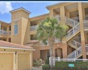 3651 S Central Avenue Unit 114, Flagler Beach image