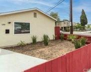 3395     Adriatic Avenue, Long Beach image