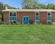 300 Kimberlin Heights Rd, Knoxville image